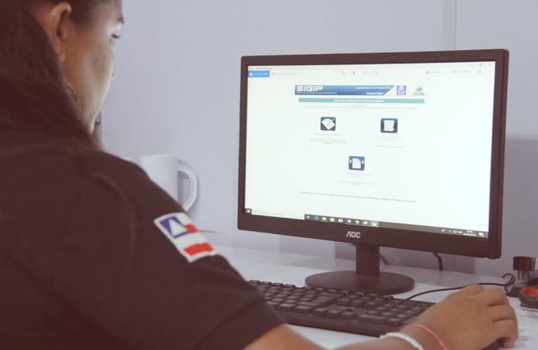 Polícia Civil alerta para falsos e-mails em nome da Delegacia Digital