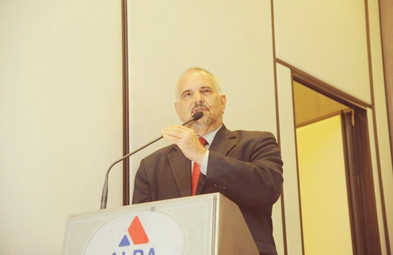 Deputado Marcelino Galo