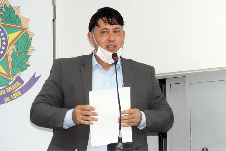 Lucas Bocão